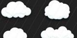 ענן וקטורי