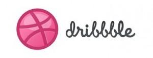 לוגו של דריבל