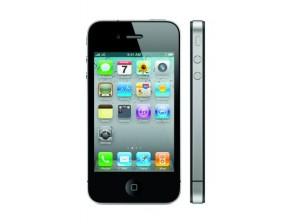 אייפון 4