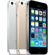אייפון 5 אס